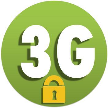 Network Switcher - LTE/3G/2G poster