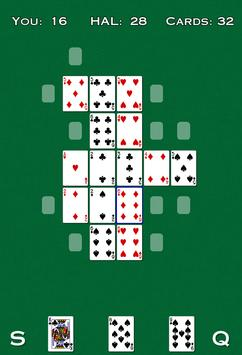 Pokeros apk screenshot