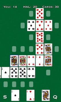 Pokeros screenshot 1