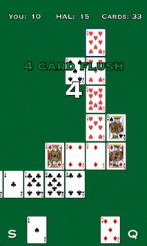 Pokeros screenshot 2
