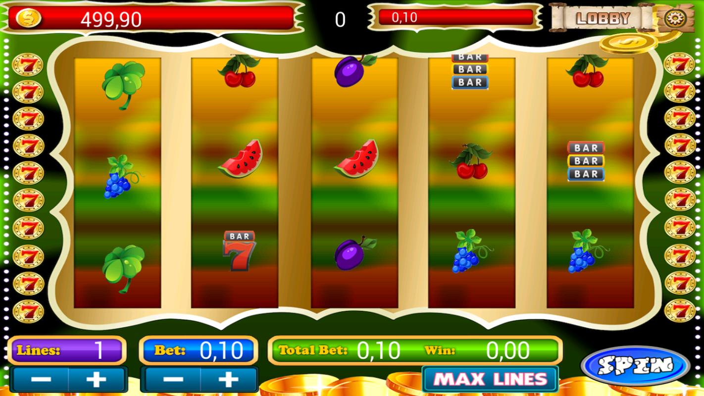 download casino slots