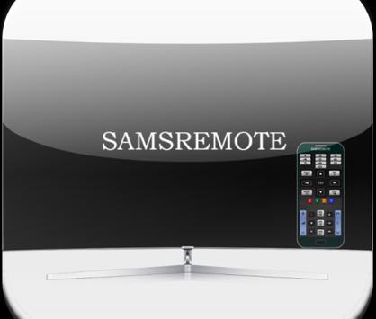 Remote controller samsung TV screenshot 18