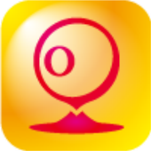 samtech app icon