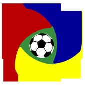 GCMGC icon