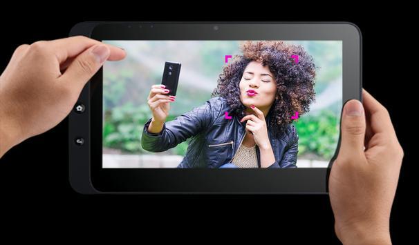 4K HD Camera screenshot 3