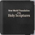 Holy Bible New World Translation - NWT