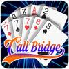 CallBridge Offline icon