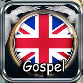 Gospel Music Free Songs icon