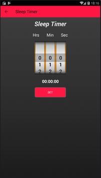 Radio 99.9 Radio FM San Juan 99.9 FM Radio App FM screenshot 3
