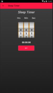 107.9 FM Radio Station Boise Radio 107.9 Radio App screenshot 4