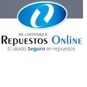 Repuestos Online.com icon