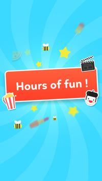 Guess It! Social charades game apk screenshot