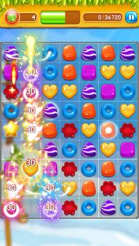 Toys Blast 2 apk screenshot