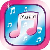 Pablo Heredia Musica icon