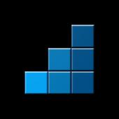 STEP's Foundation icon