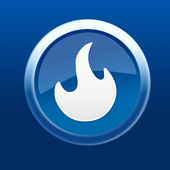 SamWebdesigner icon