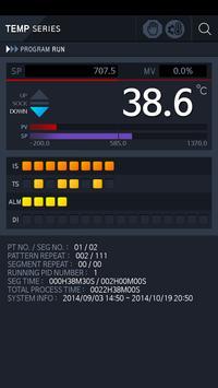 S.I.M.S Client screenshot 4