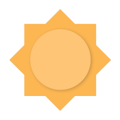 Sunshine - Icon Pack icon