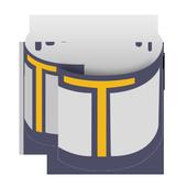 TrailerTube icon