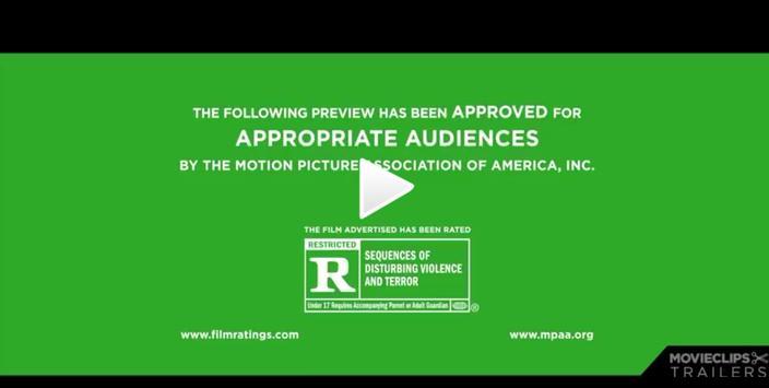 TrailerTube screenshot 12