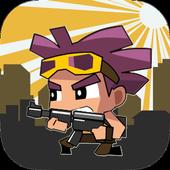 Agent & Dragon: Puzzle Quest icon