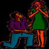 Love/Relation Calculator icon