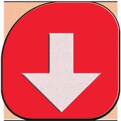 MP3 Music icon