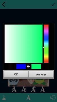 Photo To Video Editor. apk screenshot
