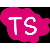 SMTS icon