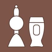 Compare The Pint: Pub Finder icon