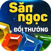 San ngoc doi thuong icon