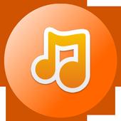 Musica Ariel Camacho icon
