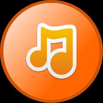 Musica Ariel Camacho screenshot 1