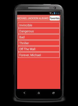 Michael Jackson MP3 Lyrics for Android - APK Download