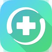 Pharma Talk icon