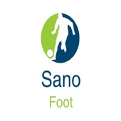 Sanofoot icon