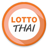 Lotto Thai simgesi