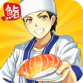 Sushi Diner icon