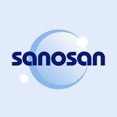 사노산 icon