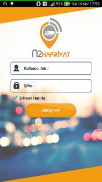 N2Hafriyat poster