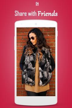 Sweet Moments - Selfie App screenshot 3
