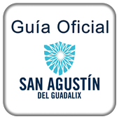 San Agustín del Guadalix icon
