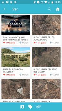 San Agustín del Guadalix screenshot 3