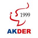 Akder APK