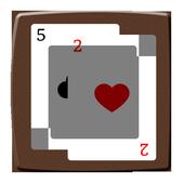 52 Oyunu icon