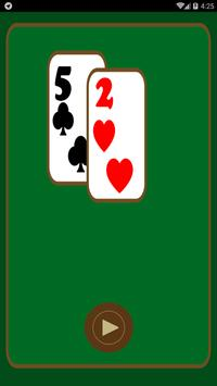 52 Oyunu poster