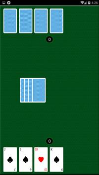 52 Oyunu screenshot 1