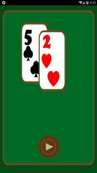52 Oyunu screenshot 2