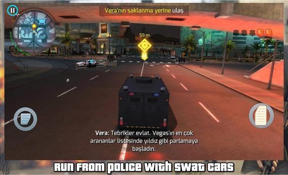 American Payback Shadow Ops apk screenshot