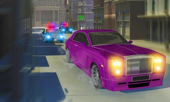 San Andreas Mafia Game apk screenshot